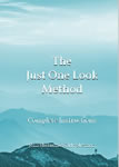 The Just One Look Method.