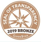 2018 gold transparency