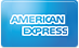 American Express credit card image